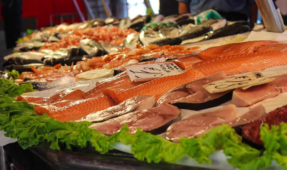 APM inflation fish