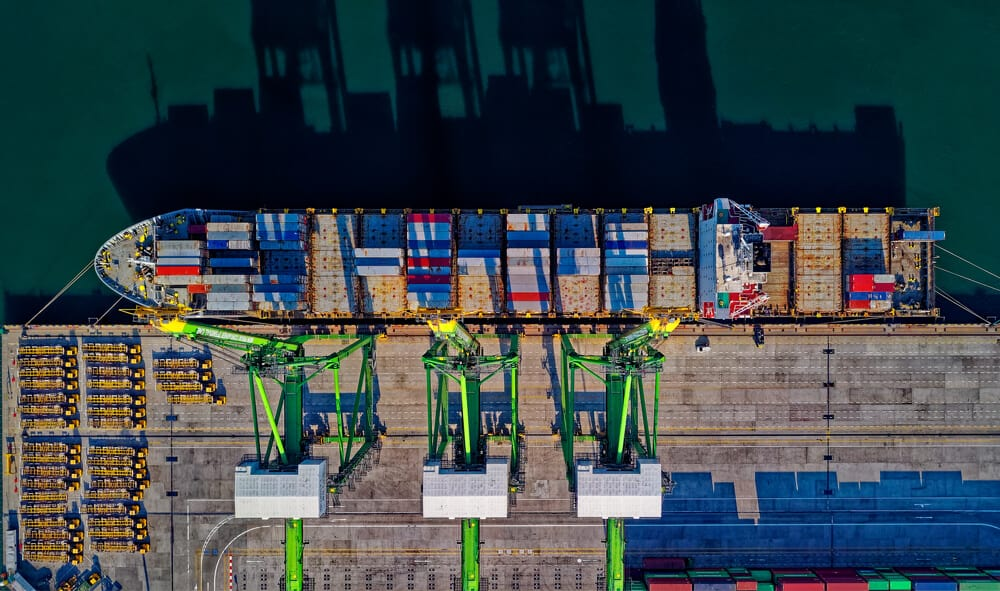 APM Trade Agreement (1)