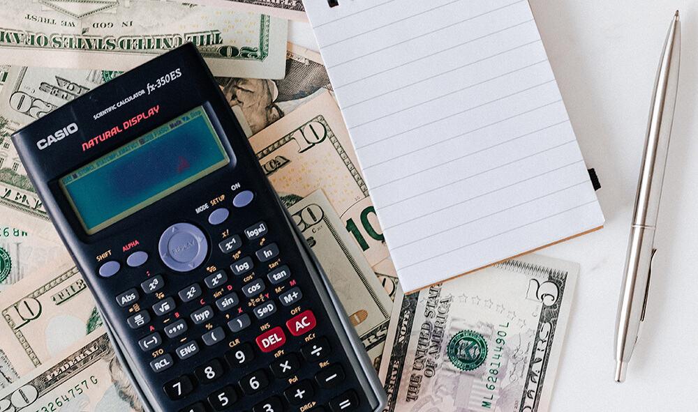 APM-federal-budget
